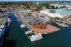 Things To Do In Annapolis, Maryland