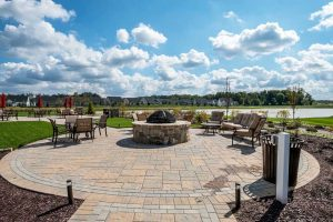 Things To Do In Two Rivers - odenton