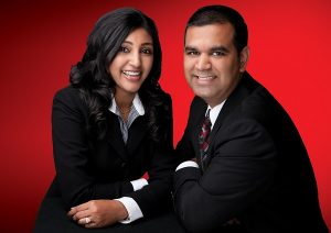 Indian Desi Realtor in Riverside County & Orange County