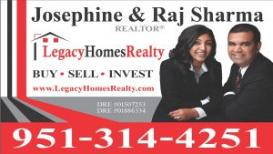 Indian Real Estate Agent. Indian Realtor